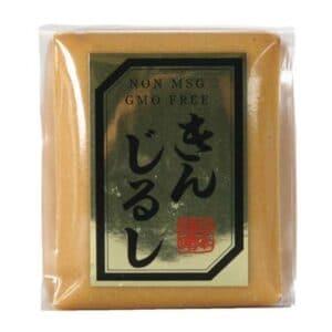 Kinjirushi Miso Package