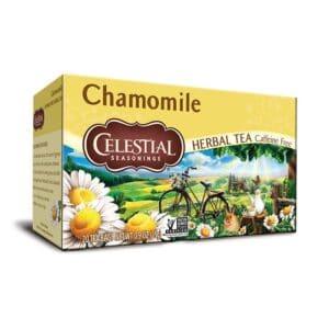 Celestial Tea - Chamomile