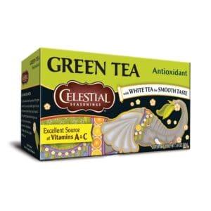 Celestial Tea - GT Antioxidant