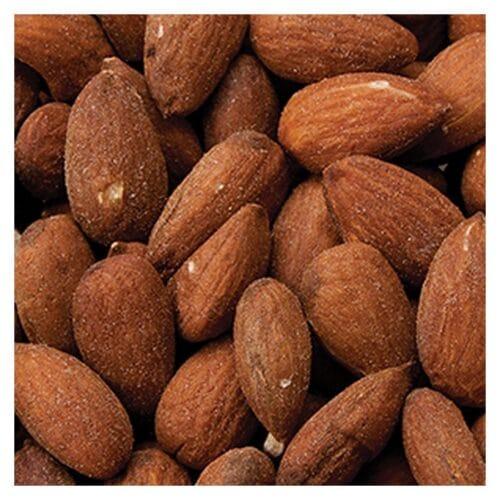 Almond Roasted Salted (USA) #25
