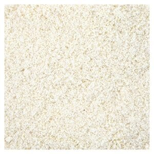 Almond Blanched Flour(Powder) #25