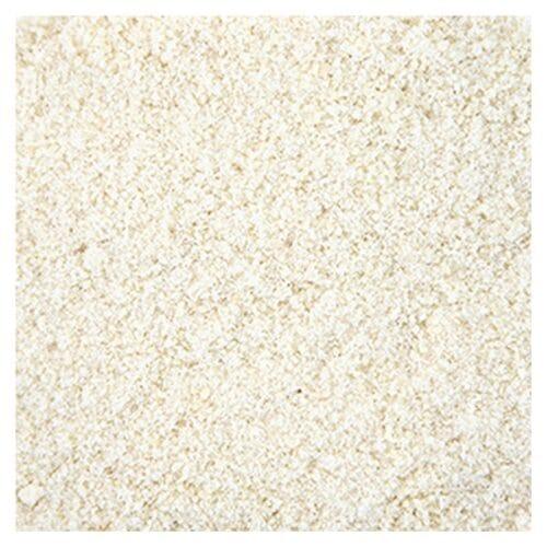 Almond Blanched Flour(Powder) #25