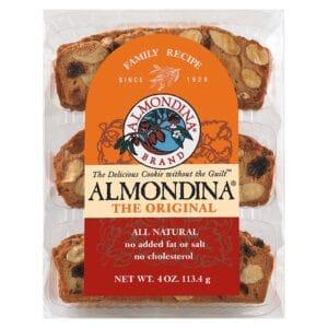 Almondina ORIGINAL