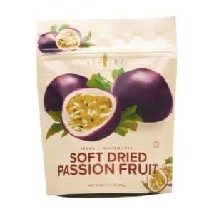 Amphora Soft Dried Passion Fruit