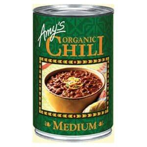 Amys Medium Chili