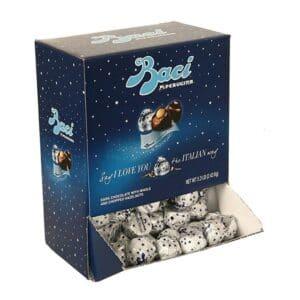 Baci Dark Chocolate Counter Display [170ct]