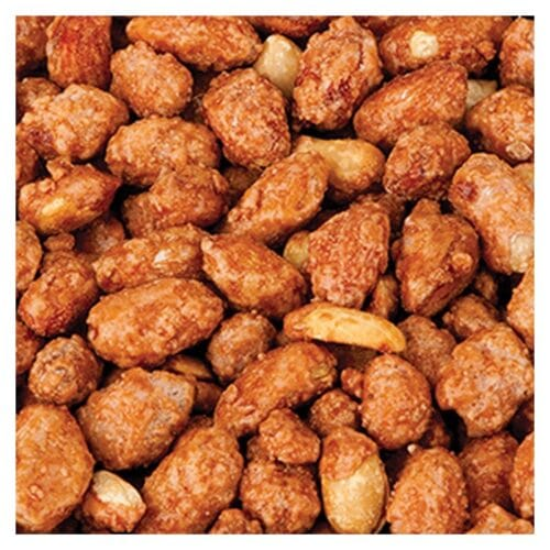 Beer Nuts (USA) #25