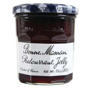 Bonne Maman Red Current Jelly