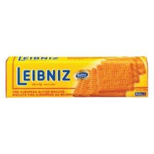 Bahlsen Leibniz