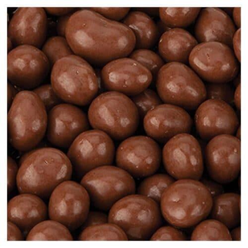 Chocolate Covered Peanuts (USA) #20