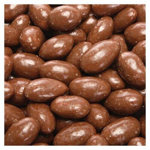 Chocolate Covered Almonds (USA) #25