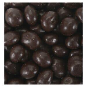 Chocolate Covered Cranberry Dark (Canada) #25