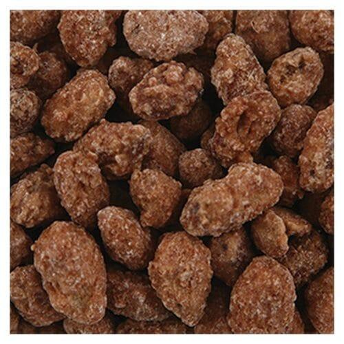 Cinnamon Almond [USA] #25