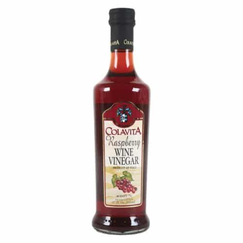 Col. Raspberry Vinegar (#V70)