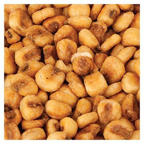 Corn Nut (USA) #25