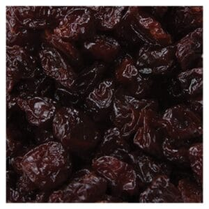 Dry Cranberry (USA) #25