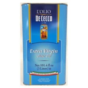 De Cecco Extra Virgin Olive Oil (COV3001)