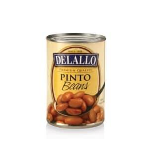 DeLallo Pinto Beans
