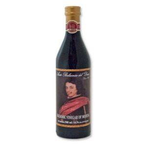 Duca Balsamic Vinegar (Gold Cap)