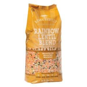 Dunya Harvest Rainbow Blend (4/28oz)