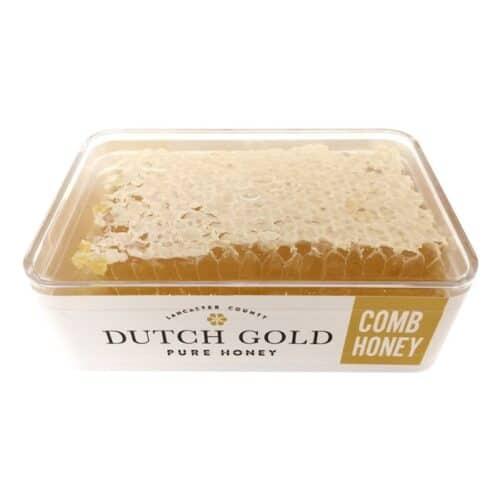 Dutch Gold Honey Comb