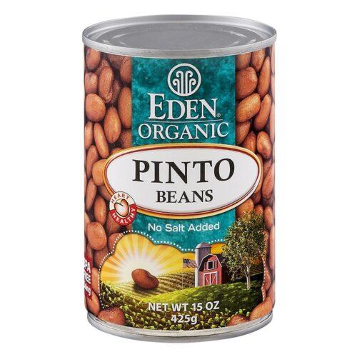 Eden Pinto Bean