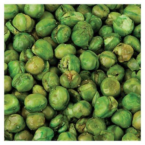 Green Pea #22 Lb