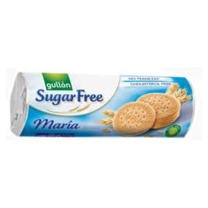 Gullon Sugar Free Maria (16/7.00 oz) (