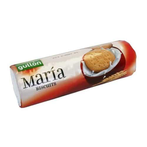 Gullon Cookies Maria (