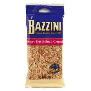 Honey-Nut & Seed Crunch Small
