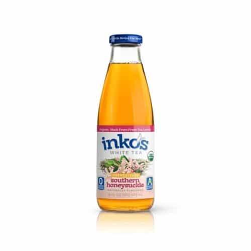 Inkos White Tea Honeysuckle