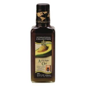 Int/Collection Avocado Oil