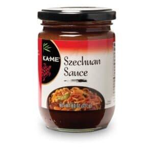 KA-ME Szechuan Sauce