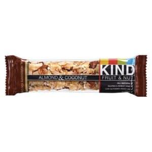 Kind Almond & Coconut