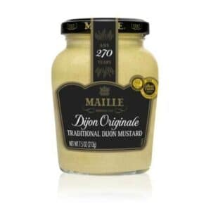 Maille Mustard Dijon Original