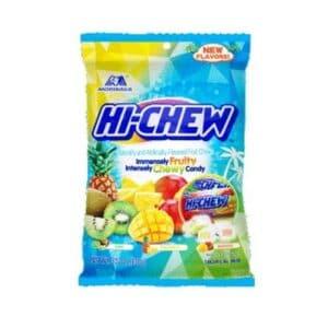 Morinaga Hi-Chew (Bag) Tropical Mix
