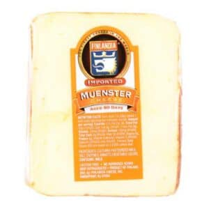 Aged Muenster Cheese