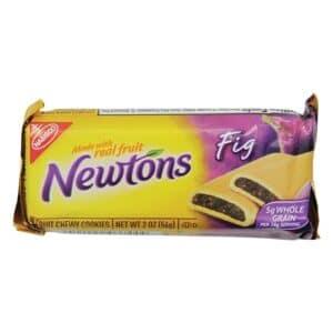 Nabisco Fig Newton