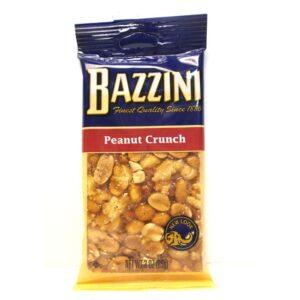 Peanut Crunch Small