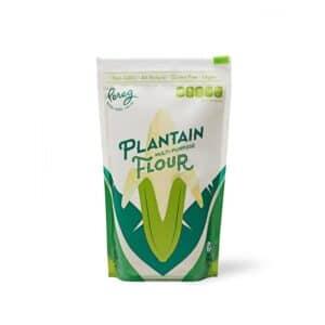Pereg Multi-Purpose Flour Plantain