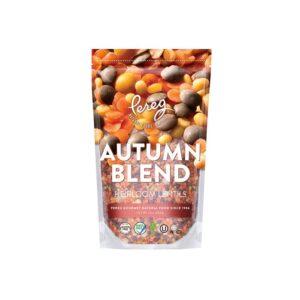 Pereg Autumn Lentil Blend