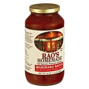Raos Speciality Marinara