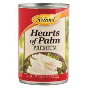 Roland Hearts of Palm (45820)