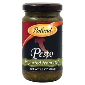Roland Pesto (46908)