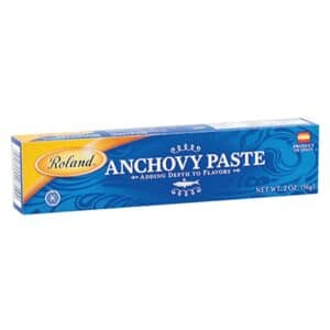 Roland Anchovy Paste  (18310)