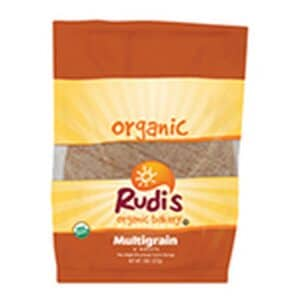 Rudis Organic Multigrain Wraps [12/6ct]