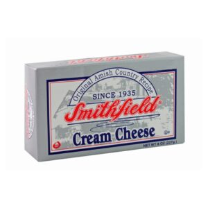 Smithfield Cream Cheese Bars (48)