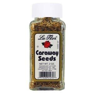 La Flor Caraway Seeds