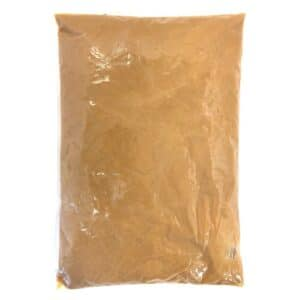 Sun Noodle Tonkotsu Soup Base 4lb