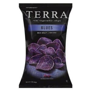 Terra Blues (5 oz)